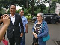 Merasa Difitnah Telantarkan 5 Anak, CW Polisikan Pimpinan LPAI Reza Indragiri