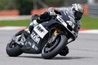 Bahan Bakar Jadi Masalah Aleix Espargaro di MotoGP Qatar 2018