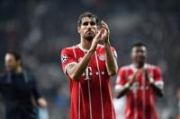 Lopetegui: Masih Ada Peluang bagi Martinez untuk Main di Piala Dunia 2018