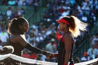 Serena Williams Jadi Alasan Munculnya Petenis Muda Berbakat