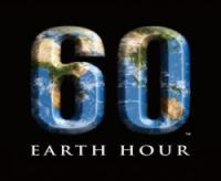 Mengenal dan Memaknai Earth Hour