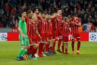 CEO Bayern Munich Pede Bakal Taklukkan Madrid