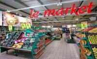 Jangkrik dan Ulat Mulai Dijual di Supermarket