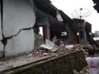 BMKG: Tak Akan Ada Gempa Susulan dengan Skala yang Lebih Besar di Banjarnegara