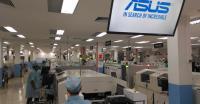 Mengamati Proses Produksi Smartphone 4G