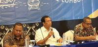 OTT Pegawai Pajak, Robert Pakpahan: Enggak Ada Alasan Gaji Kurang