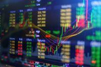 3 Sektor Turun 1% Lebih, IHSG Ditutup turun ke 6.337
