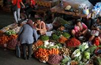 Jelang Ramadan, Satgas Pangan Mulai Pantau Broker Sembako
