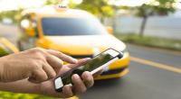 Aplikator Ojek <i>Online</i> Wajib Jadi Perusahaan Transportasi per 1 Juni 2018
