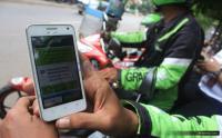 Kisruh Transportasi <i>Online</i>, Revisi UU LLAJ Bukan Jawaban