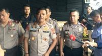 Kapolda Metro: Maret hingga April, 33 Orang Meninggal Akibat Miras Oplosan