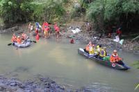 Siti Nurbaya Akan Jadikan Medan Kota Tanpa Sampah di Hari Bumi
