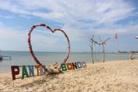 7 Tempat Wisata Menarik saat Melancong ke Tempat Kelahiran RA Kartini
