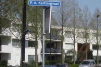 Tempat-Tempat yang Menggunakan Nama Kartini, Ada yang di Luar Negeri!