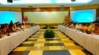 Cawapres dari Golkar Dinilai Bermakna Strategis bagi Jokowi di Pilpres 2019