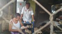 Komitmen Deddy Mizwar Dorong Perkembangan Pelaku UMKM di Jabar