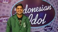Abdul Blakblakan Ungkap Tantangan Terbesar di Indonesian Idol