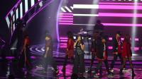 Indonesian Idol Belum Selesai, Maria Sudah Merasa Juara