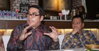 Bentrok dengan Penulis Benyamin Biang Kerok, Ody Mulya Hidayat Ingin Damai?