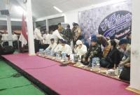 Hadiri Seba Baduy, SBY: Ini Warisan Nenek Moyang