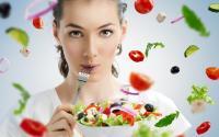 Ini Alasan Kenapa Anda Mengalami Kalap Makan