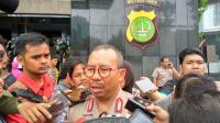 Pembuatan Film Bom Thamrin Tuai Kritik, Polri Minta Maaf