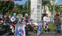 Perindo NTB Gelar Trabas untuk Peringati Hari Kartini