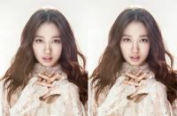 Park Shin Hye Bintangi Drama Alhambra Pascavakum 2 Tahun