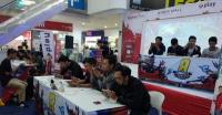 MNC Play Hadirkan Layanan Internet di Mobile Legends Championship Malang