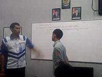 FSGI: Guru Kerap Keliru Mendisiplinkan Murid Lewat Kekerasan