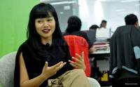 Kenangan Pahit di Balik Cerita Lagu Terbaru Yura Yunita