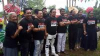 Tinggalkan Melayu, Wali Beralih ke Rock 'N Roll?