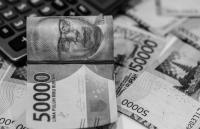 Rupiah Dekati Rp14.000 USD, Waspadai Psikologis Market