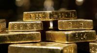 Harga Emas Turun Tajam Tertekan Penguatan Dolar AS