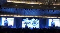 Di Hadapan Wapres JK, Ketua Apindo Minta Kebijakan yang Pro Investasi