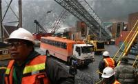 Pembangunan Smelter Kalbar Dipantau Kementerian ESDM