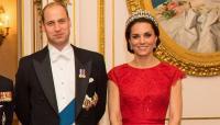 Anak Ke-3 Kate Middleton Jadi Ahli Waris Ke-5 Kerajaan Inggris