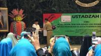 Amien Rais Ramal Anies Baswedan Jadi Penyelamat Negeri