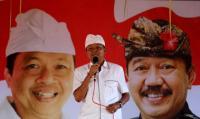 Wayan Koster: Turis ke Bali Seharusnya Minum Kopi Kintamani