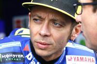 Rossi Ketar-ketir dengan Performa Honda