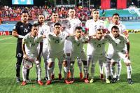 Persija Lolos ke Semifinal Zona ASEAN AFC Cup 2018 Usai Bungkam Tampines