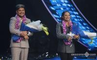 5 Fakta Menarik Indonesian Idol 2017, yang Terakhir di Luar Dugaan