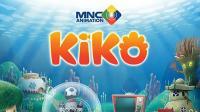 Intip Dapur Produksi MNC Animation