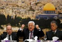 Yordania Akan Cabut Status Kewarganegaraan Mahmoud Abbas