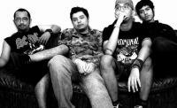 Siap Rilis Album Keempat, Seringai Selipkan Unsur Komedi