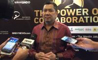 Hary Tanoe: Eksportir Jangan Menimbun Dolar di Luar Negeri, Bantu Penguatan Rupiah