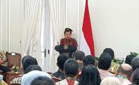 Wapres JK: Di Indonesia, Asuransi Asing Jadi Pemegang Kendali
