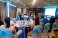 Pekanbaru Kota Pertama Kegiatan Investor Gathering MNC Asset Management