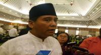 Haryadi Sukamdani Kembali Jadi Ketua Umum Apindo