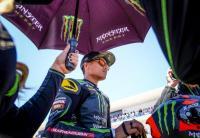Syahrin Gagal Raih Poin di MotoGP Amerika Serikat 2018 meski Tampil Maksimal